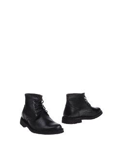 Nyon - Ankle Boots