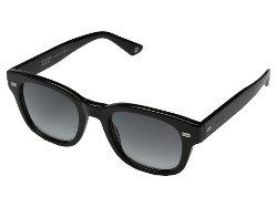 Gucci - GG 1079/S Sunglasses
