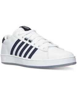K-Swiss  - Hoke CMF Casual Sneakers
