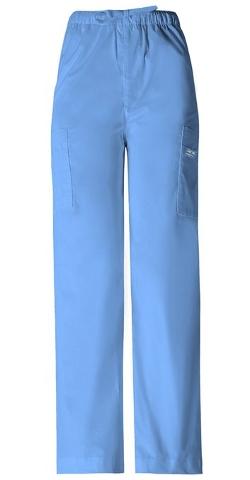Cherokee  - Cargo Scrub Pants