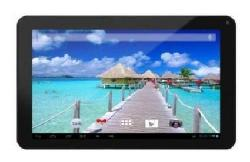 Afunta  - 9 Inch Allwinner A23 Dual Core Tablet PC Android