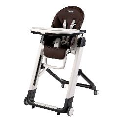 Giggle - Peg Perego Siesta High Chair