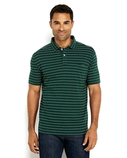 Dockers  - Alpha Polo Shirt