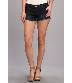 Blank NYC - Little Queenie Cut Off Short