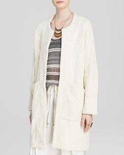 Free People - Bauhaus Coat