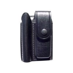 Maglite - Heavy Duty Holster