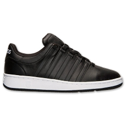 K-Swiss - Classic Casual Shoes