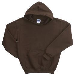 Gildan  - Heavy Blend Hoodie Sweatshirt