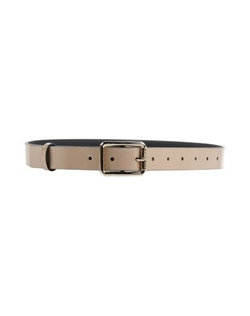 Patrizia Pepe - Regular Buckle Belt