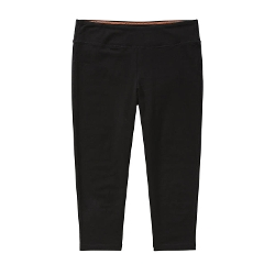 Joe Fresh - Cropped Active Legging