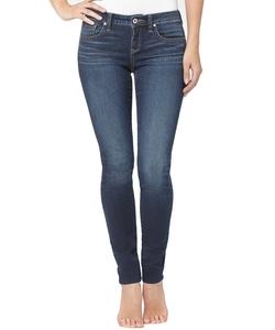 Yummie by Heather Thomson - Super Skinny Denim Jeans