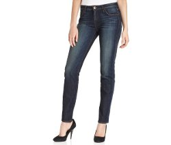 Kut from the Kloth  - Wise Wash Diana Skinny Jeans