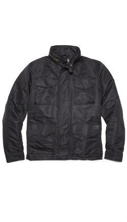 SPIEWAK - Cortland Field Jacket