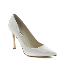 BCBGeneration - Treasure Pointed-Toe Pumps