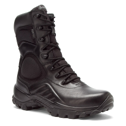 Bates - Delta-8 Gore-Tex Side Zip Boots