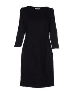 Compagnia Italiana - Short Dress