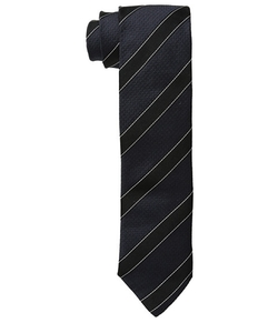 Dolce & Gabbana - Striped Silk Tie