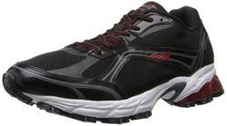 Avia - Avi Pulse Running Shoes