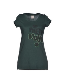 Douuod - Jersey T-Shirt