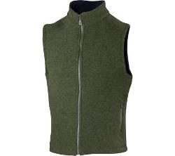 Ibex - Outdoor Arlberg Vest