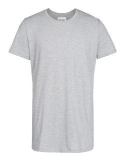 UMIT BENAN  - Short sleeve t-shirt