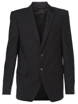 Givenchy  - Two-Piece Suit