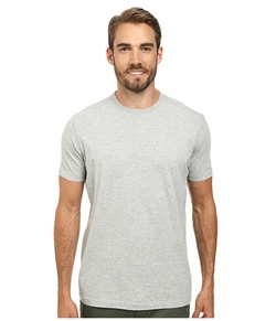 Agave Denim - Supima Cotton Agave Tee Shirt