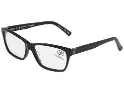 VonZipper  - Hot Mess Reader