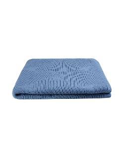 GANT  - Blanket