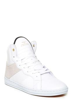 Creative Recreation  - Asaro Hi-Top Sneaker