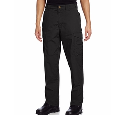 Tru-Spec - Lightweight Pants
