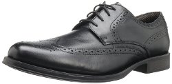 Dockers - Moritz Wingtip Shoes
