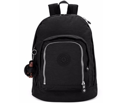 Kipling - Hal Expandable Backpack