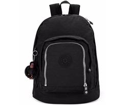 Kipling - Hal Expandable Backpack
