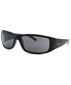 Kenneth Cole Reaction  - Rectangle Sunglasses