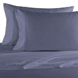 Elizabeth Arden - Soft Breeze Pillowcase Pair