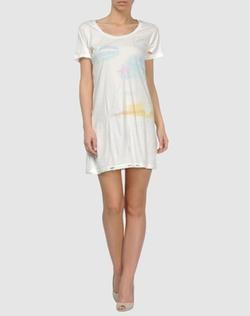L.E.N.Y.  - Short dress