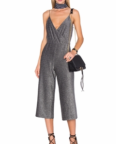 House Of Harlow 1960 - X Revolve Rory Jumpsuit