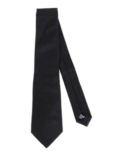 Giorgio Armani - Solid Satin Tie