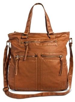Mossimo Supply Co. - Tote Handbag