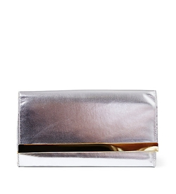 Steve Madden - Bmetal Clutch Bag
