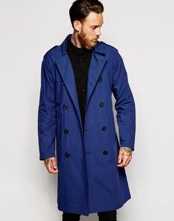 Asos - Trench Coat