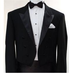 King Formal Wear  - Italian Designer Men