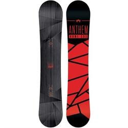 Rome - Anthem Snowboard