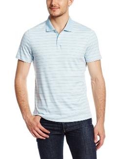 Calvin Klein Sportswear  - Men