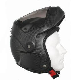Revolve - Full Face Helmet