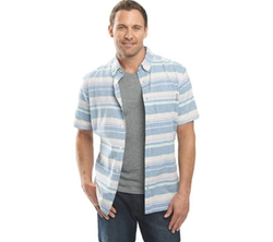 Woolrich  - Pigment Oxford II Shirt