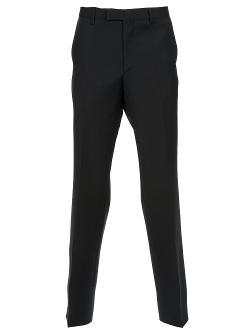 BOSS HUGO BOSS - formal trouser