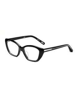 Elizabeth and James  - Selma Optical Frames Glasses