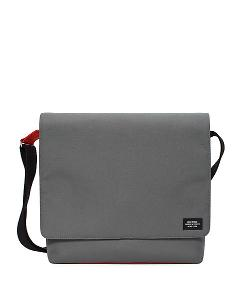 JACK SPADE - Expedition Square Messenger